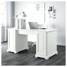office shelves ikea. Fullsize Of Modern Shelves Ikea Office Bookshelf Design Desk  Bookshelves Above Office Shelves Ikea