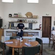 basic kitchen. Wonderful Basic Photo Of Basic Kitchen  Charleston SC United States Inside H