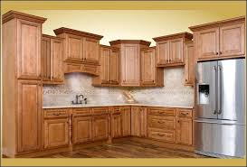 12 inch deep cabinet inch deep kitchen pantry cabinets inch deep garage 12 inch deep cabinet 12 inch deep