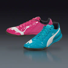 puma indoor soccer shoes. puma indoor soccer shoes pink and blue m