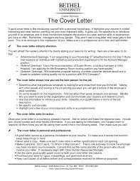 sales and events coordinator cover letter sales coordinator cover letter
