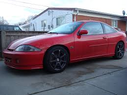 Skilz10179 2002 Chevrolet Cavalier Specs, Photos, Modification ...