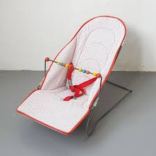 retro baby furniture. Baby-bouncer-furniture-kids-cape-town-1 Retro Baby Furniture