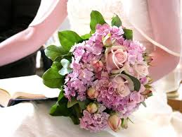 flowers for the wedding. wedding-flower-meanings.jpg flowers for the wedding