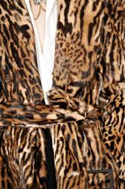 Animal Prints 433 Best All About Animal Prints Images On Pinterest Animal