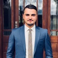 Alex Ianos, MBA - Founder - Ianos Ventures   LinkedIn