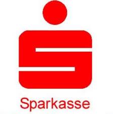 online banking sparkasse pforzheim