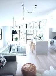recessed light for sloped ceiling track lighting sloped ceiling pendant lighting for sloped ceilings pendant light