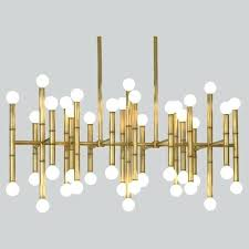 jonathan adler meurice chandelier canada collection