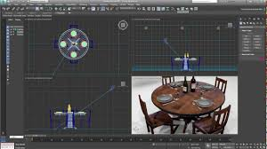3ds Max Game Design Download 3d Max For Mac
