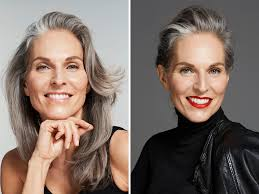 you re getting better with age your makeup should too you re getting better with age your makeup should too