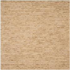 this review is from bohemian beige multi 8 ft x 8 ft square area rug