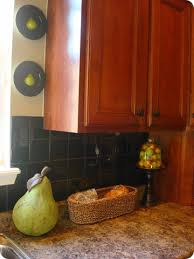 kitchen mood lighting. Kitchen Mood Lighting X