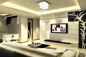 Unusual Home Decor Accessories Home Decor Accessories For The Home Home Decor Accessories Online 52