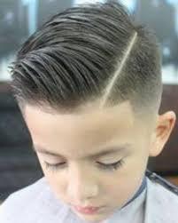 Afbeeldingsresultaat Voor Stoere Jongens Kapsels Hairstyles