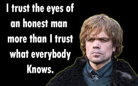 Tyrion Lannister Quotes Impressive 48 Best Tyrion Lannister Quotes Game Of Thrones Quotes