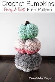 Yarn Bee Crochet Patterns