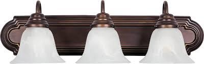 Lighting Fixtures Bathroom Lighting 20 Bathroom Light Fixtures Glass Shades Diy Lighting