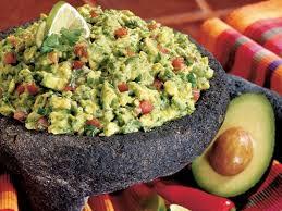 the best guacamole recipe ever made