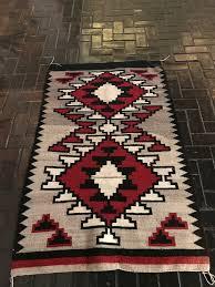 one world rug