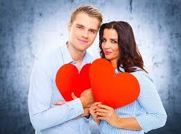 Sprich darüber offen und vermeide unnötige beziehungsprobleme. Zwillinge Und Schutze Passt Das Zusammen In Partnerschaft Beziehung