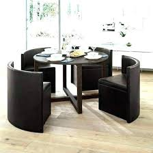compact dining set small dining set compact dining sets compact dining table next round dining table