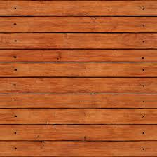 wood texture seamless. Tileable Wood Texture 02 By Ftourini Seamless
