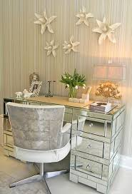 mirrored office furniture. Mirrored Furniture Office Pinterest