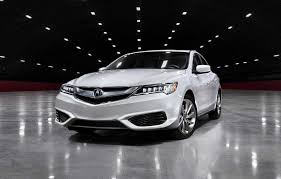 2018 acura rsx. wonderful 2018 2018 acura ilx release date price interior redesign exterior colors  changes specs for acura rsx e