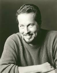 Biography   James Morris   Kathryn King Media