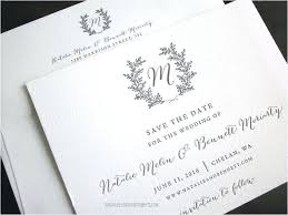 save the date cards templates example invitation card text free diy postcard