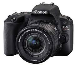 Amazon Canon デジタル一眼レフカメラ Eos Kiss X9 Ef S18 55 Is Stm