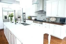 marble cost white kitchen carrara countertop average of countertops per square foot