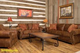 western living room furniture decorating. Living Room: Exclusive Western Room Furniture New Trends Del Rio Old World Collection NC Decorating N