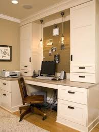 Computer Bedroom Decor Design Home Design Ideas Computer Room Ideas
