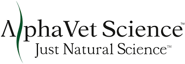 Alpha Vet Science Laboratories