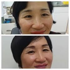 56 photos for beauty plus permanent makeup