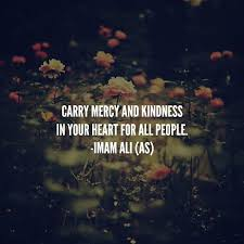 Islamic Quotes Amazing 48 Best Humanity Quotes In Islam Quran Quotes On Humanity