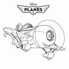 25 Zoeken Planes Fire Rescue Kleurplaat Mandala Kleurplaat Voor