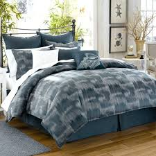 fancy tommy bahama bedding catalina b38d on rustic home design your own with tommy bahama bedding catalina