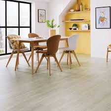 dining room tile flooring. cp4508 sorano dining room flooring - palio clic tile