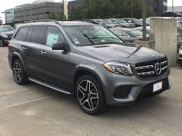 2018 mercedes benz gls. simple benz 2018 mercedesbenz gls 550 4matic suv  16704875 2 with mercedes benz gls