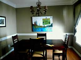 best paint for dining room table. Interesting Best Paint For Dining Room Table Within Modern Colors Stunning At D