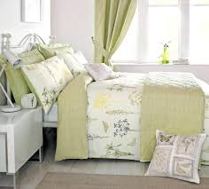 interior charming lime green sheets full duvet sets bedding double king size mint bay packers queen blue and green bedding