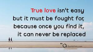 Greatest Love Quotes For Her Enchanting 48 Best Love Quotes For Her With Video Quote Amo