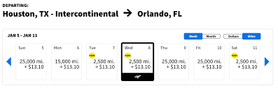 12 Ways To Keep Spirit Airlines Miles From Expiring