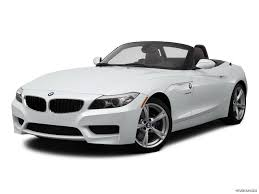 BMW Convertible bmw beamer cost : A Buyer's Guide to the 2012 BMW Z4   YourMechanic Advice
