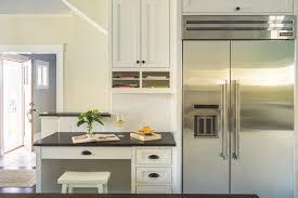 Modern Farmhouse Kitchen Design Northshore Magazine