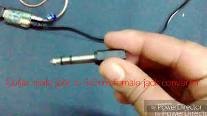 guitar to usb wiring diagram best secret wiring diagram • how to connect guitar to android usb rh com usb wiring diagram pdf usb