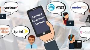 Call Metro Pcs Customer Service New Report Which Cell Phone Provider Has The Best Customer Service